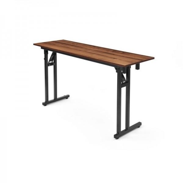 Konferenz- & Banketttisch klappbar 160x45x76 cm (LxBxH)
