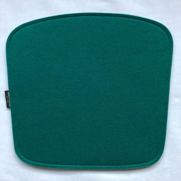 Hey-About a Chair AAC 20-28 Filzkissen