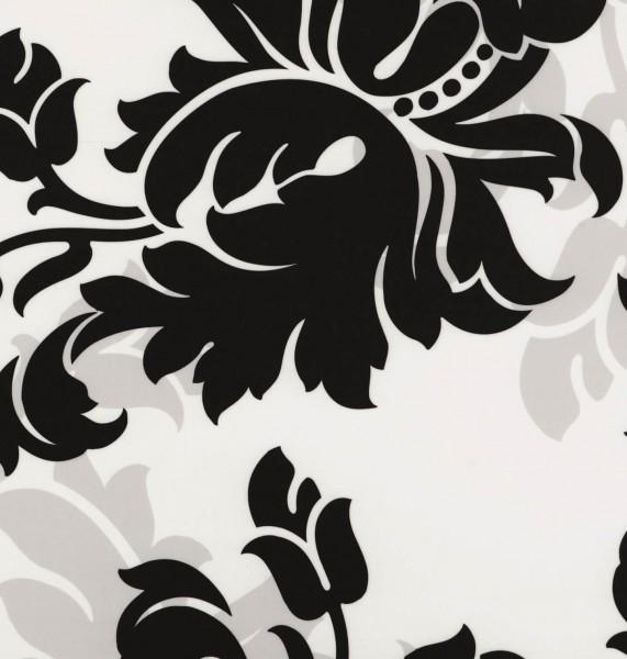 WERZALIT® Tischplatte Glamour-Shadow