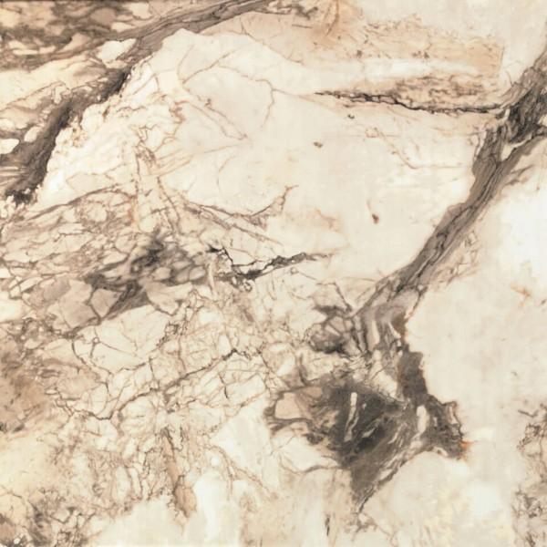 WERZALIT®-Tischplatten Classic Marble Almeria