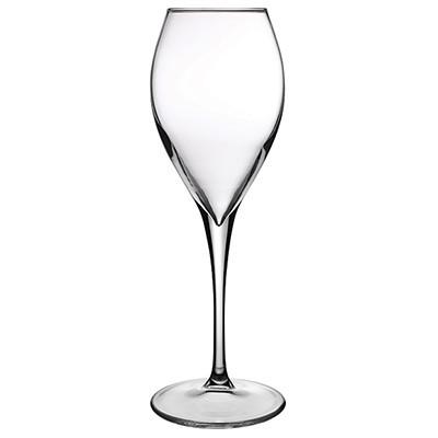 Rotweinglas 325 ml