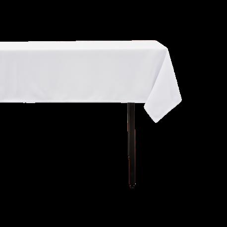 Tischdecke 140 x 140
