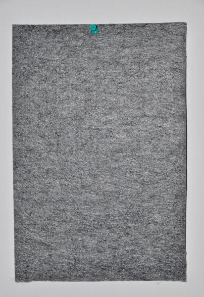 Filzgleiter 200x300 ( 4 Stück )
