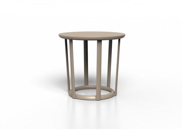 RESOL Tisch RAFF