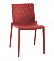 RESOL Stuhl BEEKAT (4er Set)