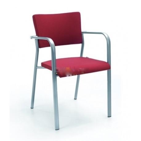 Armlehnen Stuhl Xenon