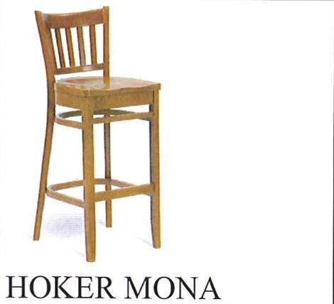 Barhocker MONA