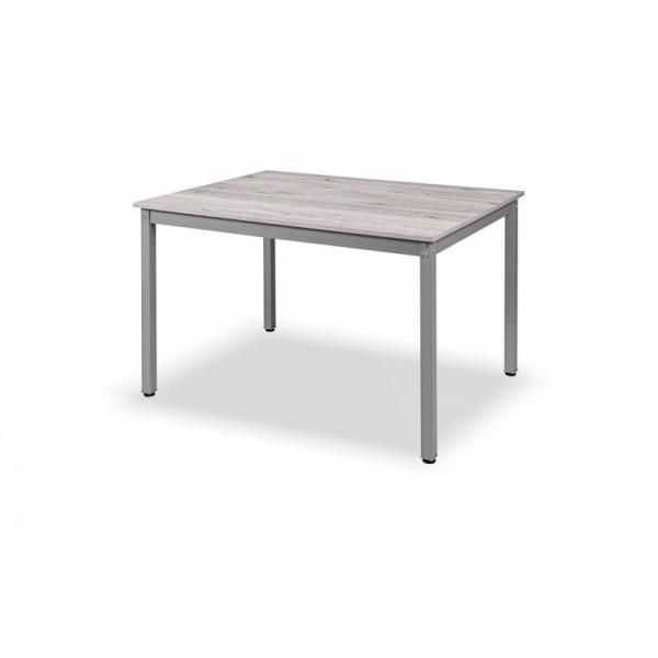 """Konferenztisch """"HUGO"""" 120 x 80"""