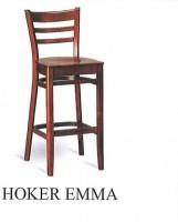 Barhocker EMMA