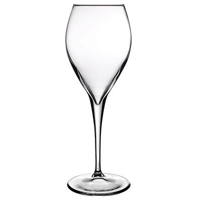 Rotweinglas 445ml