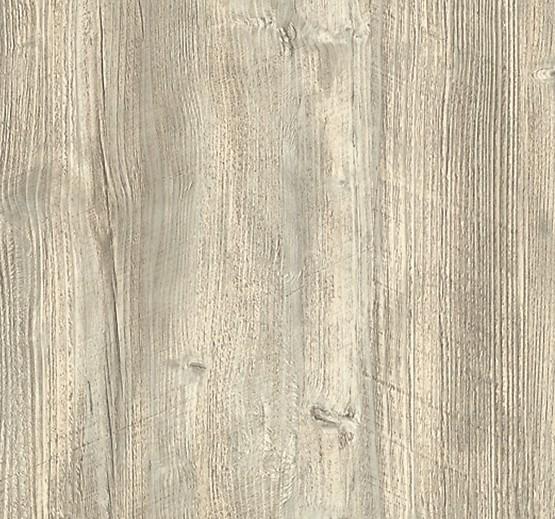 WERZALIT® Tischplatten Classic ponderosa weiß