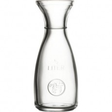 Weinkaraffe 1000 ml