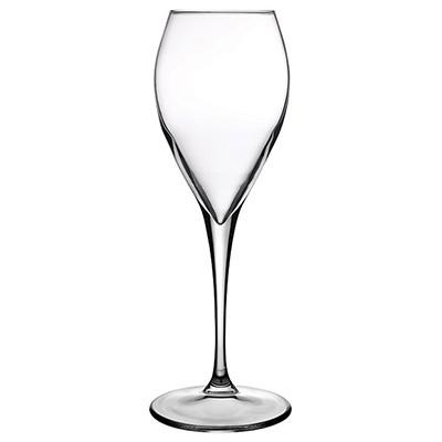 Weißweinglas 260 ml