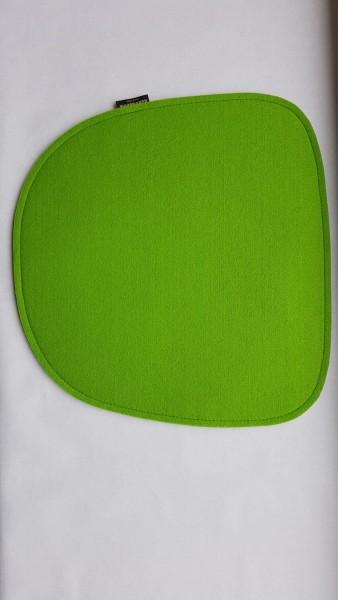 Filzkissen passend für Thonet M214, doppelt in Ihrer Wunschfarbe