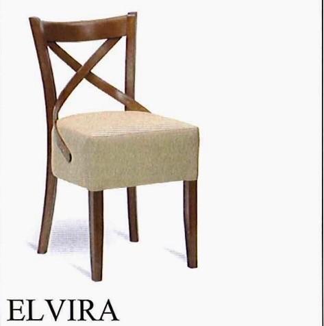 Gastro - Stuhl EVIRA